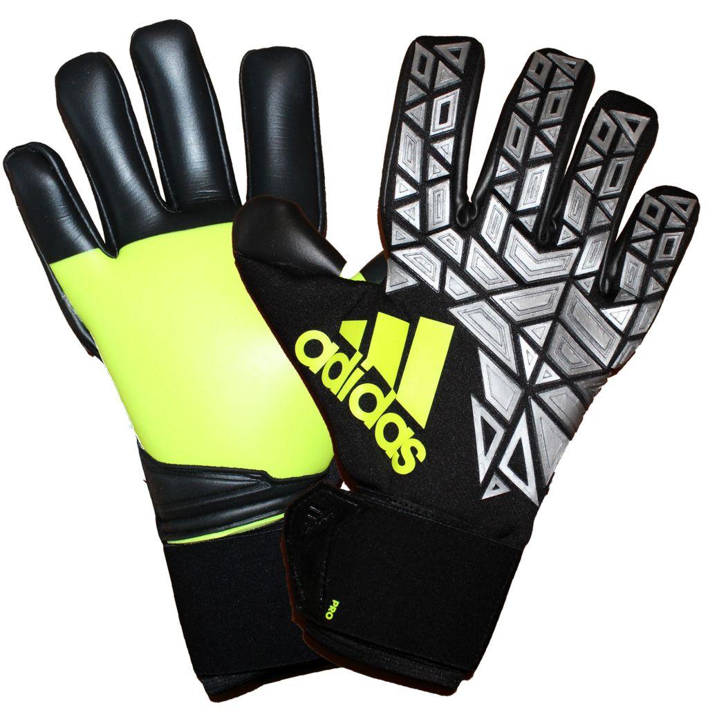 gants de gardien de but adidas ace transpro euro 2016 boutique du gardien. Black Bedroom Furniture Sets. Home Design Ideas