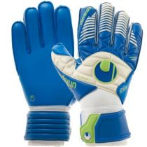 Gants Uhlsport Eliminator Aquasoft 2016 sur la boutique du gardien BDG
