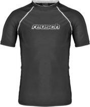 Function Shirt Reusch MC 2014