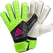 Gants Adidas Ace Fingersave (barrettes) Replique 2016 vendu sur la boutique du gardien BDG