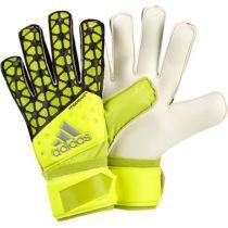 Gants Adidas Ace Fingersave Replique 2015 sur la boutique du gardien BDG
