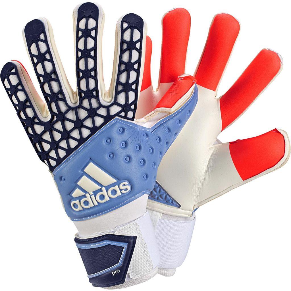 gants de gardien de but adidas predator pas cher