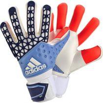 Gants Adidas Ace Zone Pro 2016 vendu sur la boutique du gardien BDG