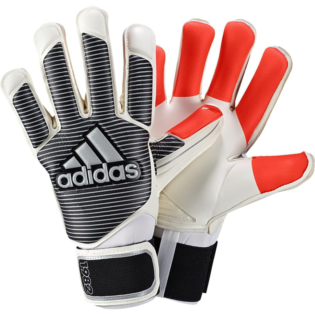 gants adidas ace zone pro 82 boutique du gardien bdg. Black Bedroom Furniture Sets. Home Design Ideas