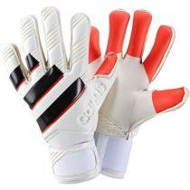 Gants Adidas Ace Zone Pro 98 sur la boutique du gardien BDG