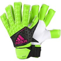 Gants Adidas Ace Zones Fingersave (Barettes) Allround 2016