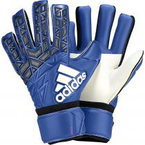 Gants Adidas Junior Ace League 2017