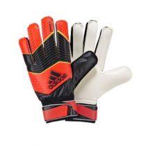 Gants Adidas Junior Predator Training Rouge/Noir  2014 SUR LA BOUTIQUE DU GARDIEN bdg