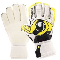Gants Junior Uhlsport  Ergonomic Soft Rollfinger 2015 sur la boutique du gardien BDG