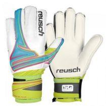 Gants Reusch Junior Argos SG Plus Bleue  2013