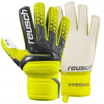 Gants Reusch Prisma SG Finger Support (barettes) 2018