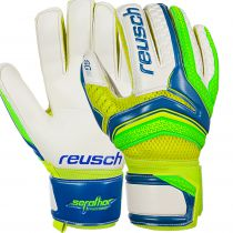 Gants Reusch Serathor SG Finger Support (barettes) 2017