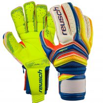 Gants Reusch Serathor Supreme G2 Ortho-tec 2017