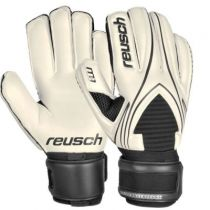 Gants Reusch World Keeper sur la boutique du gardien BDG