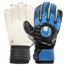 Gants Uhlsport Eliminator Absolutgrip Rollfinger 2017