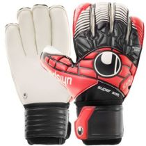 Gants Uhlsport Eliminator Supersoft Rollfinger 2016 sur la boutique du gardien BDG