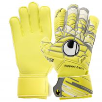 Gants Uhlsport Eliminator Unlimited Soft SF (avec barrettes) 2016