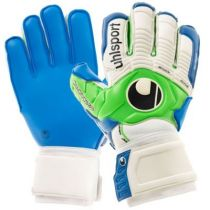 Gants Uhlsport Ergonomic Aquasoft 2015 sur la boutique du gardien BDG