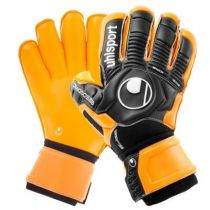 Gants Uhlsport Ergonomic Supersoft Rollfinger 2015 sur la boutique du gardien BDG