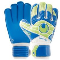 Gants Uhlsport Junior Eliminator Aquasoft Rollfinger 2016 sur la boutique du gardien BDG