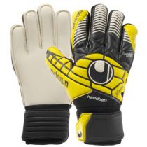 Gants Uhlsport Junior Eliminator Handbett Soft 2016
