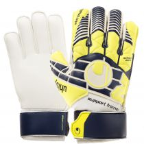 Gants Uhlsport Junior Eliminator Soft SF+ (barrettes) 2017