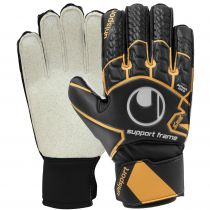 Gants Uhlsport Soft Resist SF 2018