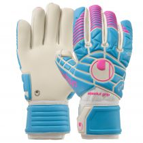 Gants Uhlsport Tight Absolutgrip HN