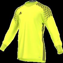 Maillot de Gardien Adidas Onor� 2016 sur la boutique du gardien BDG