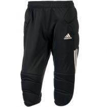 Pantalon de gardien 3/4 Tierro Adidas 2015 surla boutique du gardien BDG