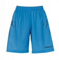 Short de gardien Junior Uhlsport Anatomic Endurance Cyan 2013