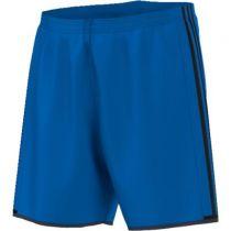 Retrouvez le Short Adidas Condivo Bleu sur la boutique du gardien BDG