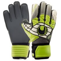 Gants Uhlsport Eliminator Super Graphit 2016 sur la boutique du gardien BDG