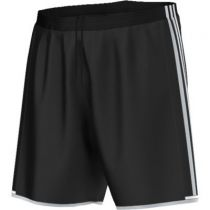 Short Junior Adidas Condivo Noir
