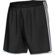 Short Junior Adidas Condivo Noir