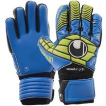 Gants Uhlsport Eliminator Absolutgrip HN 2016 sur la boutique ud gardien BDG