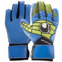 Gants Uhlsport Junior Eliminator Soft HN COMP 2016 sur la boutique du gardien BDG