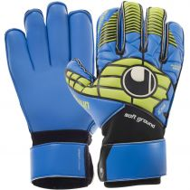 Gants Uhlsport Junior Eliminator Soft Rollfinger COMP 2016 sur la boutique du Gardien BDG