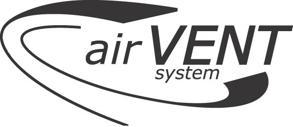 Air Vent System - Reusch