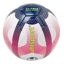 Ballon ELYSIA BALLON REPLICA
