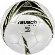 Ballon Spécifique Gardien Reusch C-Reflex