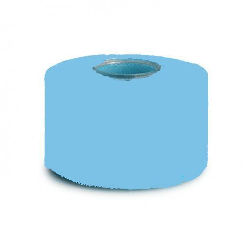Bande Sports Tape Bleu Ciel