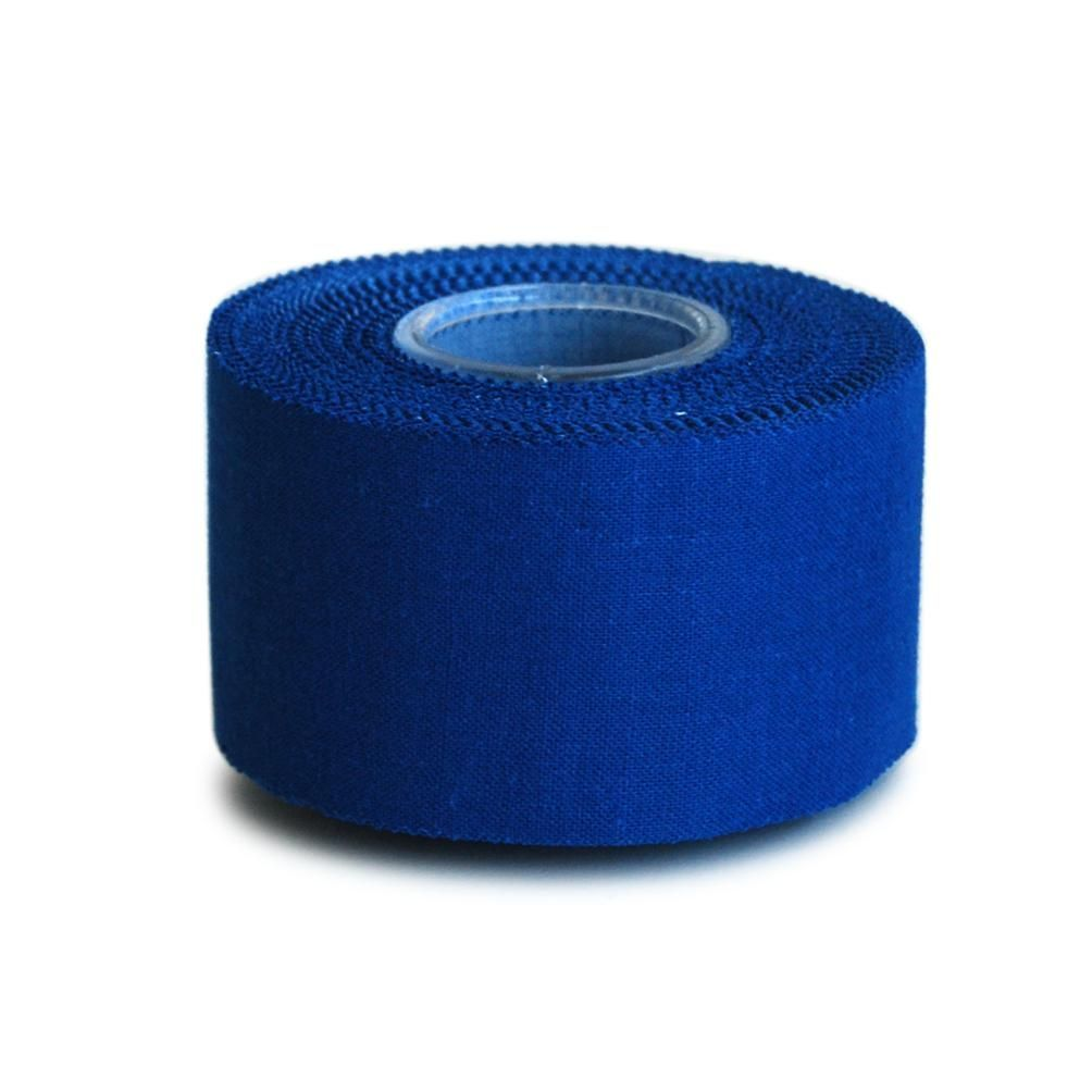 Bande Sports Tape Rouge
