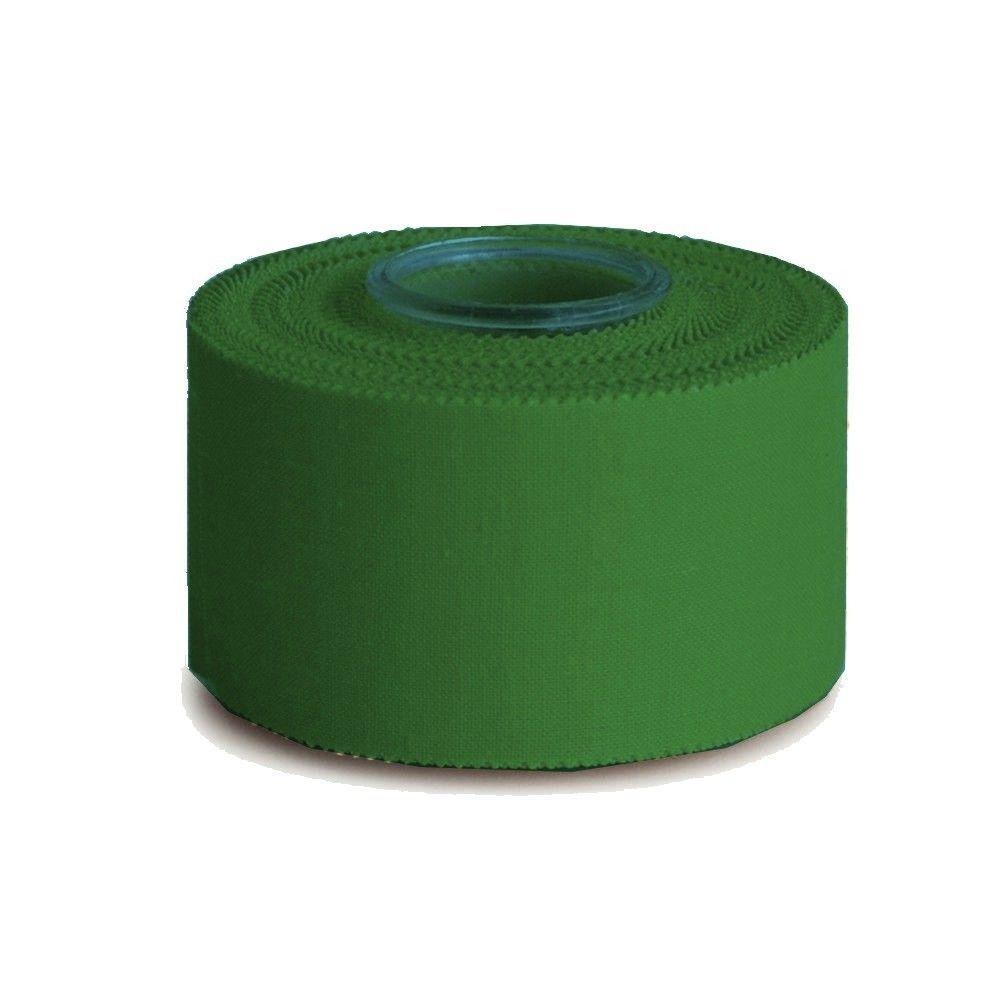 Bande Sports Tape Vert Foncé
