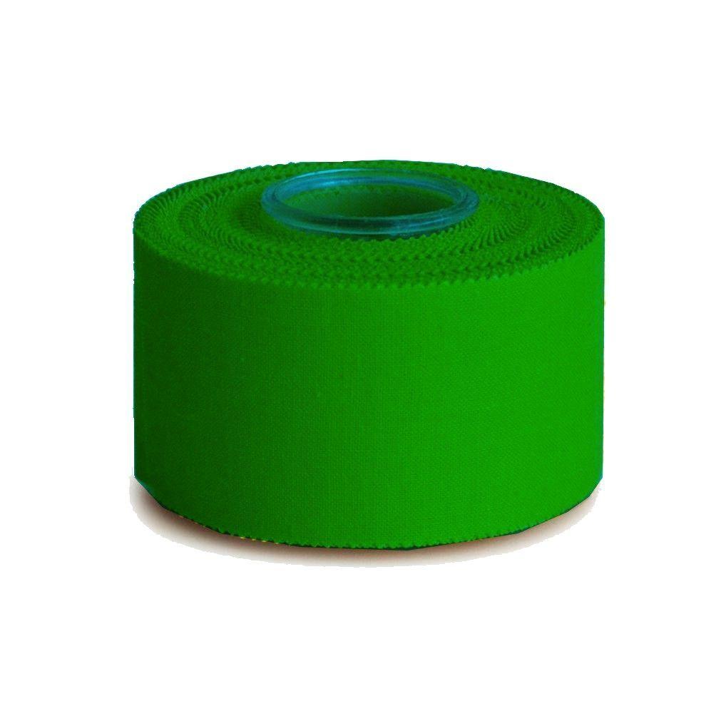 Bande Sports Tape Vert