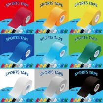 Bandes Sports Tape