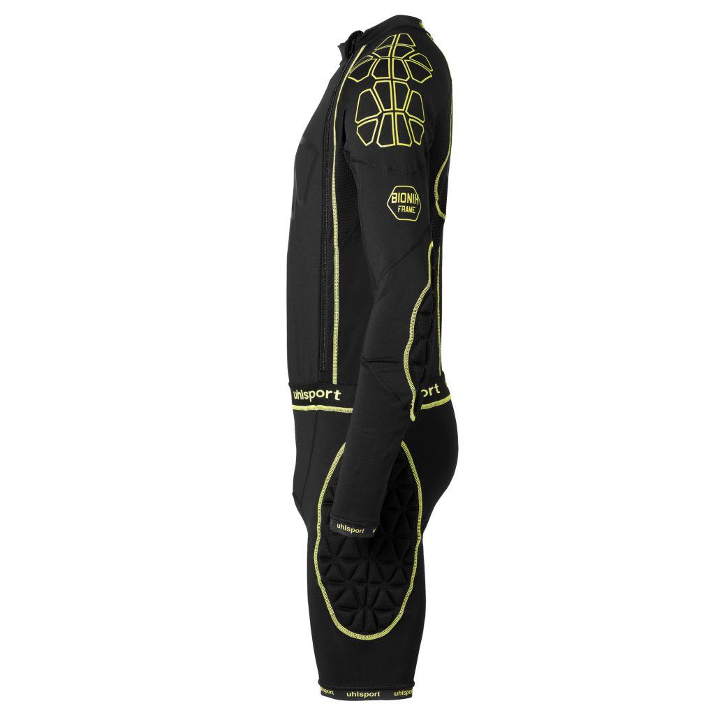 Bodysuit Bionikframe Uhlsport