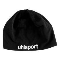 Bonnet Training Uhlsport Noir