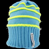 Bonnet Uhlsport Iceblue 2015