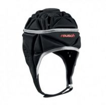 Casque de protection Reusch 2011